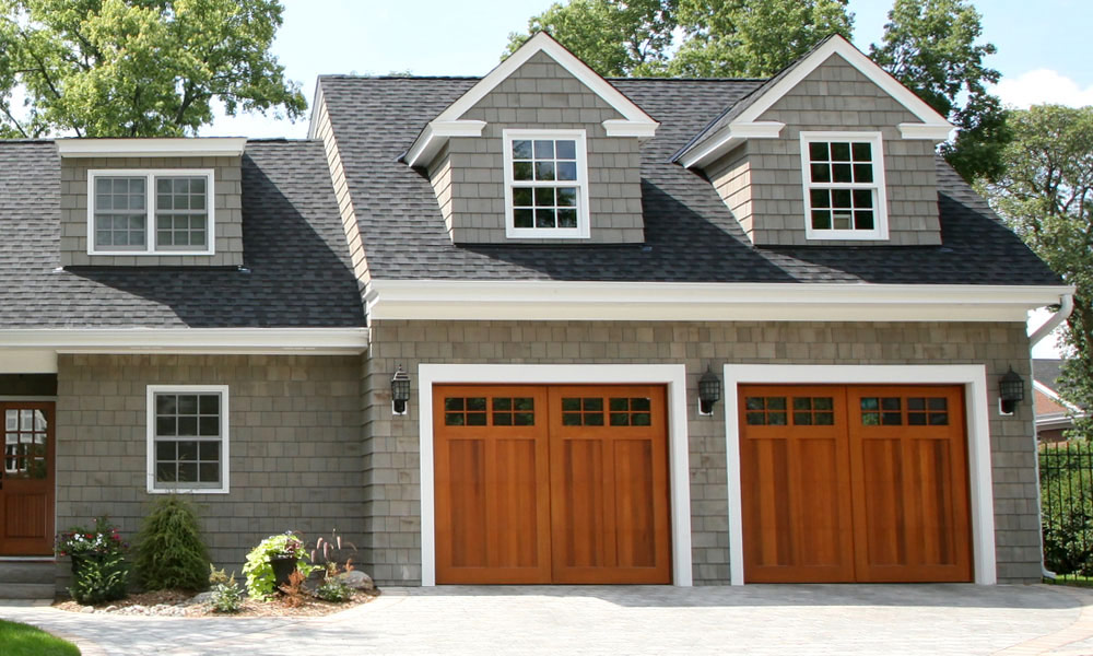 Naperville Homes For Sale Naperville Real Estate IL Ruth ...